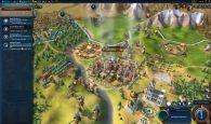 Sid Meier's Civilization VI - Screenshots - Bild 10