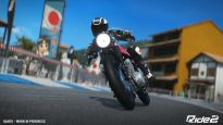 RIDE 2 - Screenshots - Bild 30