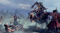 Total War: Warhammer - DLC: The Grim & The Grave - Screenshots - Bild 6