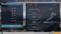 Motorsport Manager - Screenshots - Bild 16