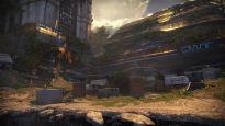 Destiny - DLC: Das Erwachen der Eisernen Lords - Screenshots - Bild 33