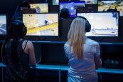 gamescom-Impressionen: Donnerstag - Artworks - Bild 138