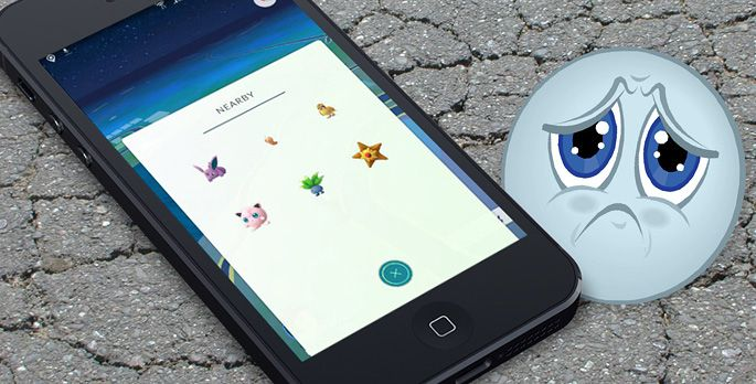 Kommentar: Pokémon GO - Special