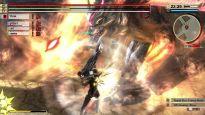 God Eater 2 Rage Burst - Screenshots - Bild 63