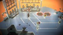 Deus Ex GO - Screenshots - Bild 3