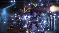 Destiny - DLC: Das Erwachen der Eisernen Lords - Screenshots - Bild 9