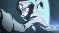 Persona 5 - Screenshots - Bild 6