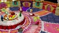 Little King's Story - Screenshots - Bild 2