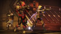 Destiny - DLC: Das Erwachen der Eisernen Lords - Screenshots - Bild 28