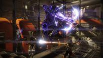 Destiny - DLC: Das Erwachen der Eisernen Lords - Screenshots - Bild 26