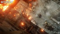 Battlefield 1 - Screenshots - Bild 3