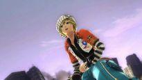 God Eater 2 Rage Burst - Screenshots - Bild 94