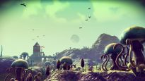 No Man's Sky - Screenshots - Bild 5