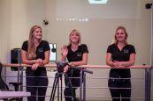 gamescom 2016: Die Damen der Messe - Artworks - Bild 36