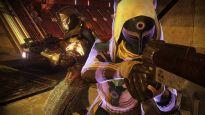 Destiny - DLC: Das Erwachen der Eisernen Lords - Screenshots - Bild 29