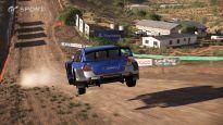 Gran Turismo Sport - Screenshots - Bild 26