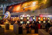 gamescom-Impressionen: Donnerstag - Artworks - Bild 114