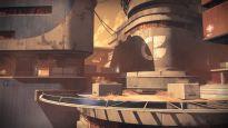 Destiny - DLC: Das Erwachen der Eisernen Lords - Screenshots - Bild 38