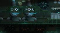 Clockwork - Screenshots - Bild 13