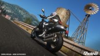 RIDE 2 - Screenshots - Bild 10