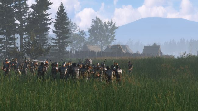 Of Kings and Men - Screenshots - Bild 3