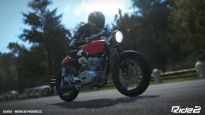 RIDE 2 - Screenshots - Bild 31