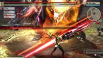 God Eater 2 Rage Burst - Screenshots - Bild 66