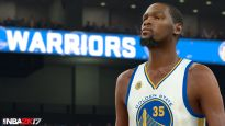NBA 2K17 - Screenshots - Bild 5
