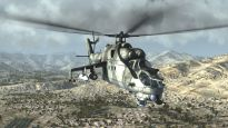Air Missions: HIND - Screenshots - Bild 14