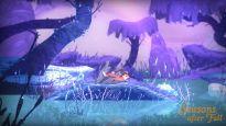 Seasons After Fall - Screenshots - Bild 4