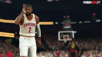 NBA 2K17 - Screenshots - Bild 6