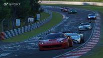 Gran Turismo Sport - Screenshots - Bild 44