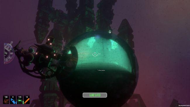 Diluvion - Screenshots - Bild 18
