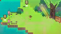 The Adventure Pals - Screenshots - Bild 4