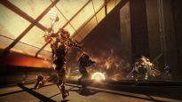 Destiny - DLC: Das Erwachen der Eisernen Lords - Screenshots - Bild 25