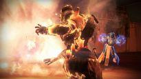 Destiny - DLC: Das Erwachen der Eisernen Lords - Screenshots - Bild 17