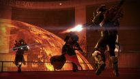 Destiny - DLC: Das Erwachen der Eisernen Lords - Screenshots - Bild 16