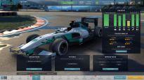 Motorsport Manager - Screenshots - Bild 6