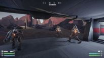 The Signal From Tölva - Screenshots - Bild 3
