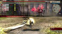 God Eater 2 Rage Burst - Screenshots - Bild 89