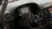 Gran Turismo Sport - Screenshots - Bild 36