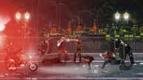Mother Russia Bleeds - Screenshots - Bild 3