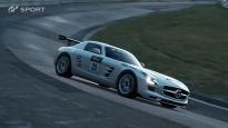 Gran Turismo Sport - Screenshots - Bild 12