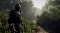 ELEX - Screenshots - Bild 3