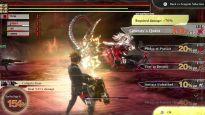 God Eater 2 Rage Burst - Screenshots - Bild 79