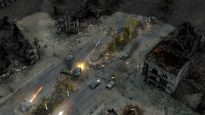 Sudden Strike 4 - Screenshots - Bild 6