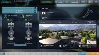 Motorsport Manager - Screenshots - Bild 13