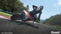 RIDE 2 - Screenshots - Bild 16