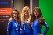 gamescom 2016: Die Damen der Messe - Artworks - Bild 4