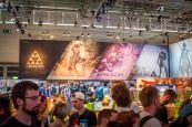 gamescom-Impressionen: Donnerstag - Artworks - Bild 135